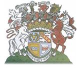 Wharncliffe Estates